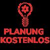 Planung Kostenlos