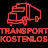 Transport Kostenlos